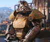 Fallout 4 will be available to play for free this weekend