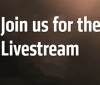 AMD will be live streaming their Computex 2017 Press Conference
