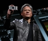 SoftBank takes a $4 Billion stake in Nvidia