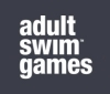 The Adult Swim Games Bundles is now live