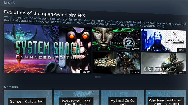 Valve plans on charging $100 for Steam Direct submissions