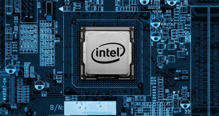 Intel's 6-core Kaby Lake R-series CPUs are rumoured to arrive in 2018