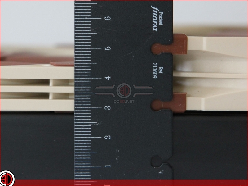 New Products From Noctua.