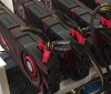 AMD and Nvidia are rumoured to be creating specific GPU SKUs for mining
