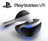 Sony has officially sold over 1 million PSVR headsets