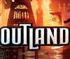 For the next 48 hours Outland will be available for free on Steam