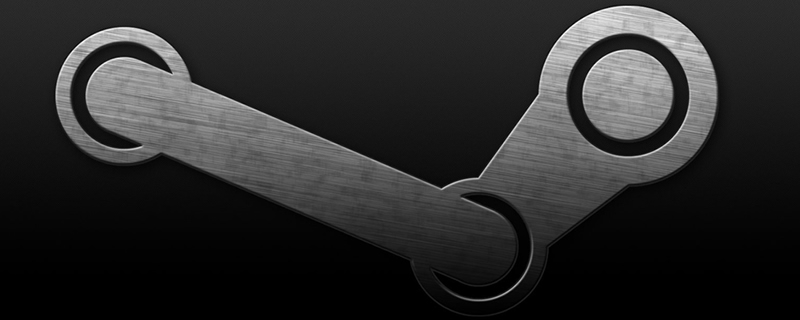 Valve will launch their Steam Direct Publishing platform next week