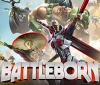 Battleborn has become a free-to-play game