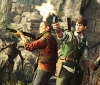 Rebellion games officially reveals Strange Brigade
