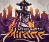 Mirage: Arcane Warfare will be free to play this weekend