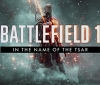 EA announce Battlefield 1's In the Name of the Tsar DLC