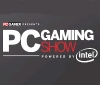 Watch the E3 PC Gaming Show here