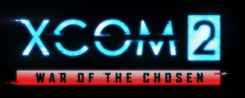 Firaxis announces XCOM 2: War of the Chosen
