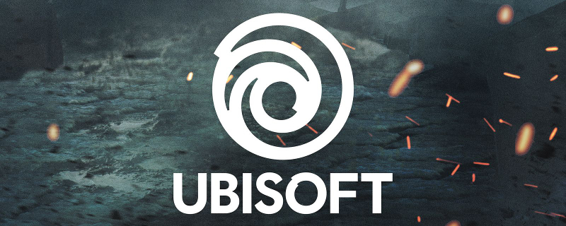 Watch Ubisoft's E3 Press Conference here
