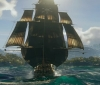Ubisoft announces Skull and Bones