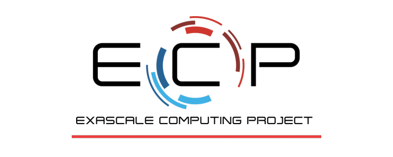 The US has issued $258m in research contracts to develop the first Exascale supercomputers