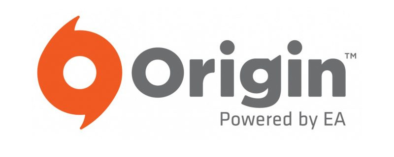 EA adds new features to their Origin game client