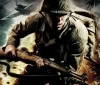 Medal of Honor Pacific Assault is now available for free on Origin