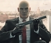 You can now play the beginning Hitman for free