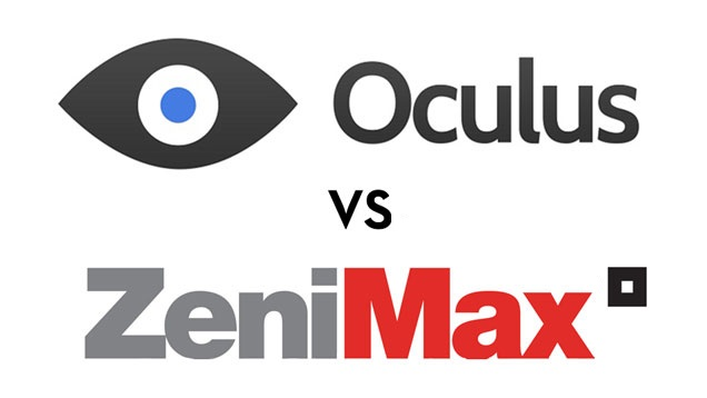 Zenimax wants to block Oculus Sales or get a 20% royalty fee