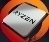 AMD is reportedly able to use 99.9% of Ryzen CPU dies