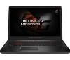 ASUS' ROG Strix GL702ZC Ryzen-based notebook is now available to purchase