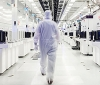 Globalfoundries details their 7nm Gen 1-3 process nodes