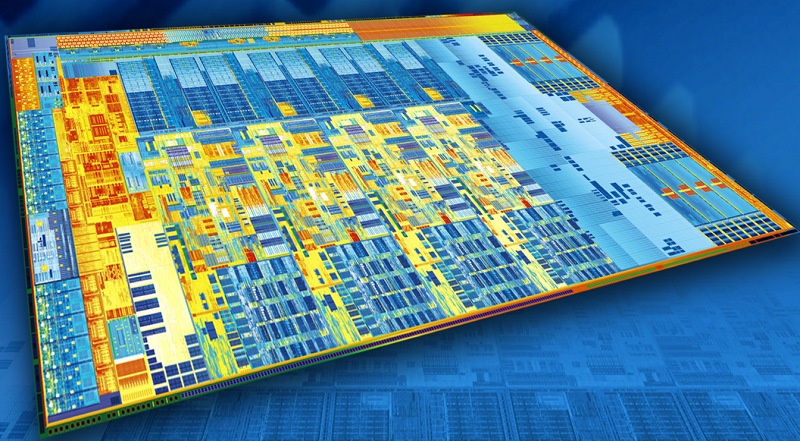 A critical flaw has been found in Intel's Skylake and Kaby Lake's Hyperthreading
