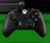 Microsoft has confirmed that the Xbox One X game install sizes will be larger