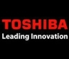Toshiba files a lawsuit against Western Digital
