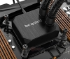 Be Quiet announces their Silent Loop 360 liquid CPU cooler
