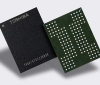 Toshiba produces the world's first 4-bit QLC NAND Flash Memory