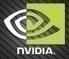 Nvidia release their 384.76 WHQL driver for Lawbreakers