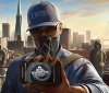 Watch Dogs 2 will receive a 4-player Party mode on July 4th