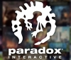 Paradox acquires Triumph Studios, the creators of Age of Wonders