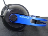 ASUS Cerberus V2 Headset Review