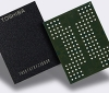 Toshiba releases endurance characteristics of their new QLC NAND