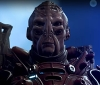Mass Effect Andromeda's Andromeda's latest teaser trailer showcases a new race