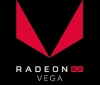 Alleged AMD RX Vega benchmarks have surfaced online