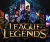 Riot Games increases League of Legends pricing by 20% in the UK