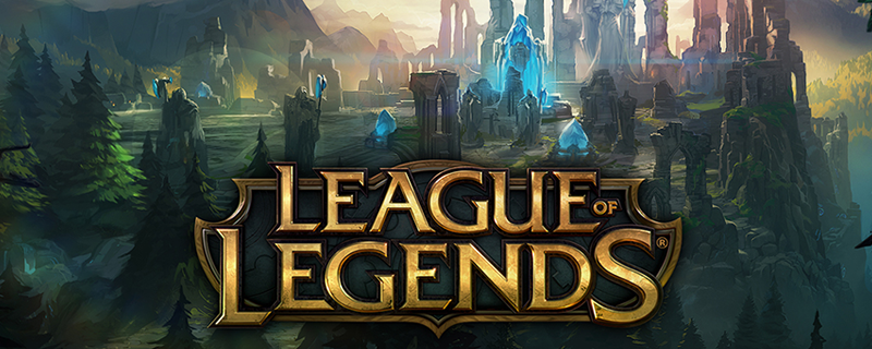 Riot Games increases League of Legends by 20% in the UK