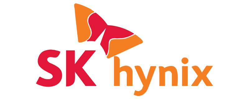 SK Hynix announce the mass production of their latest 72-layer 3D NAND