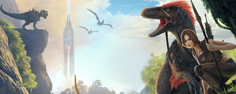 Studio Wildcard has doubled the price of Ark: Survival Evolved on Steam