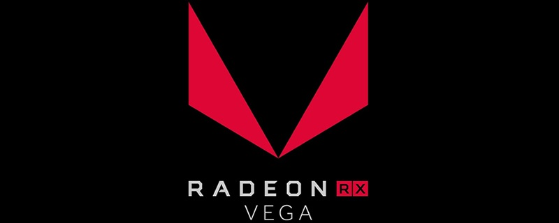 AMD RX Vega GPU will support several DirectX 12 features