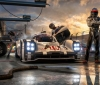Forza Motorsport 7's install size is expected to be over 100GB on PC