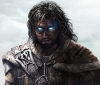Middle Earth: Shadow of Mordor is available to play for free until Sunday