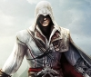 Assassin's Creed is getting an Anime series