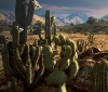 Wild West Online gameplay trailer