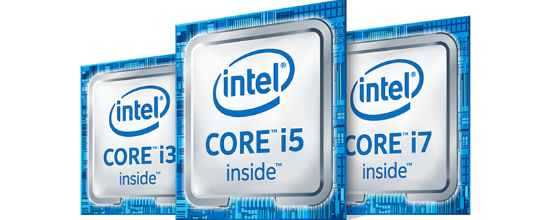 Intel are reportedly limiting Pentium G4560 CPU production to improve i3 sales