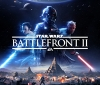Star Wars: Battlefront II's Beta will start in October